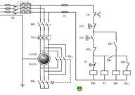 星三角啟動器工作原理圖1.jpg