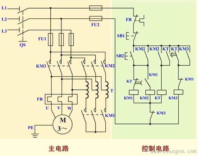 自耦變壓器電路原理圖.jpg