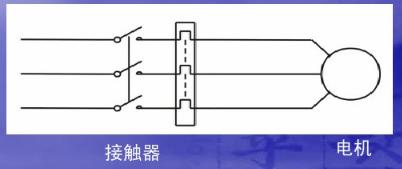 啟動柜直接啟動圖.jpg