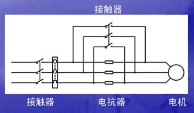 啟動柜一次側電抗啟動圖.jpg