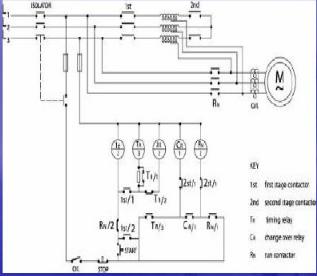 啟動柜自耦變壓器啟動圖.jpg