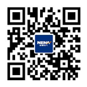 新航官方網站