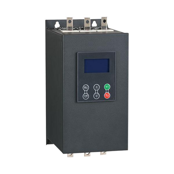 XHR1-Z700在線式軟啟動器