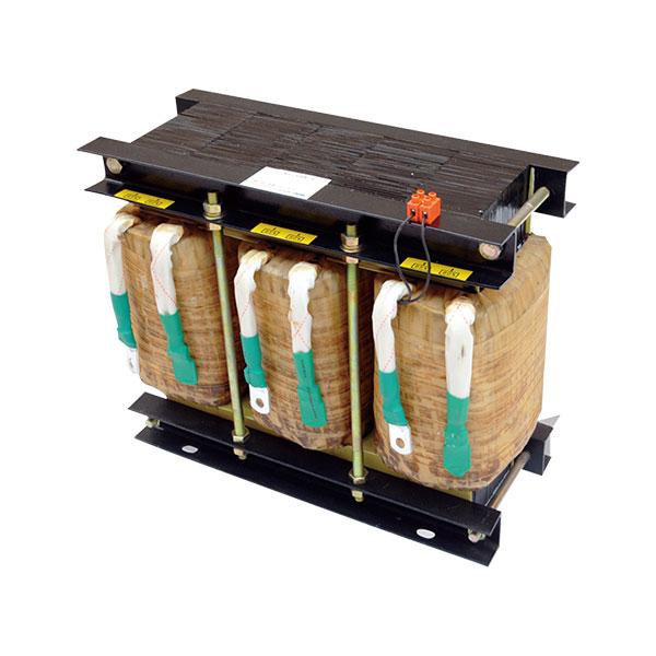 QZB自耦變壓器(銅線)
