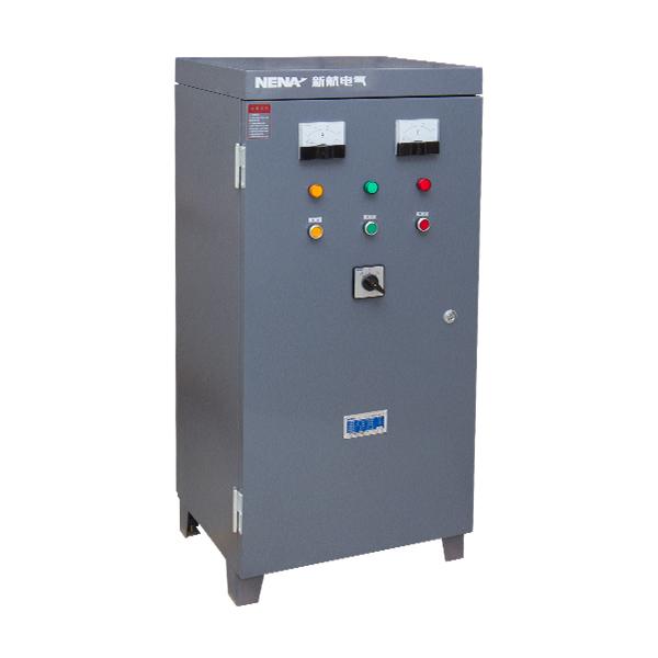 JZ1自耦減壓起動柜(銅芯特級)