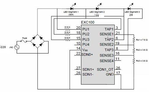 EXC100的连接框图.jpg