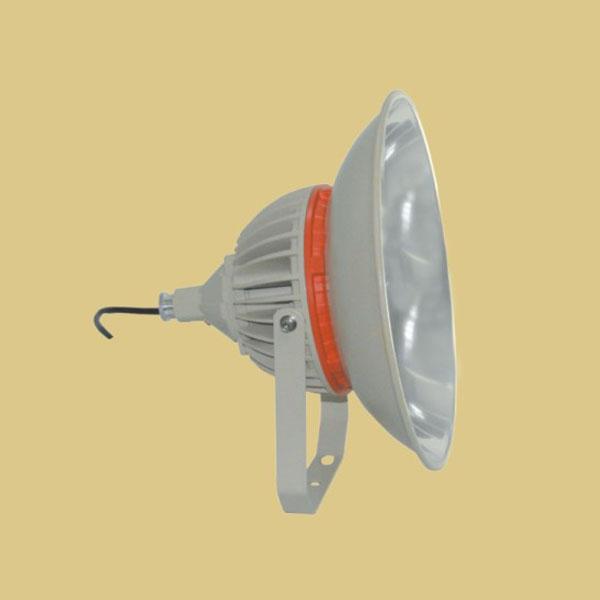 LED防爆灯2