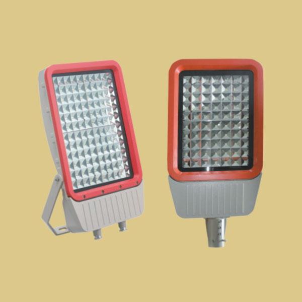 泛光型LED防爆灯2.jpg