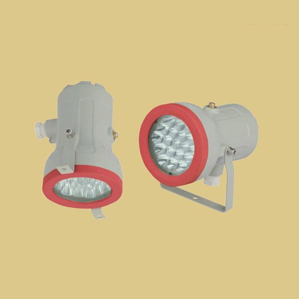 大功率LED防爆灯