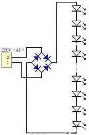 加上恒流二极管的无电解电容电路和电流波形图.jpg