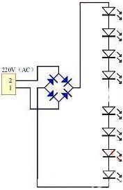 最简单的无电解电容电路.jpg