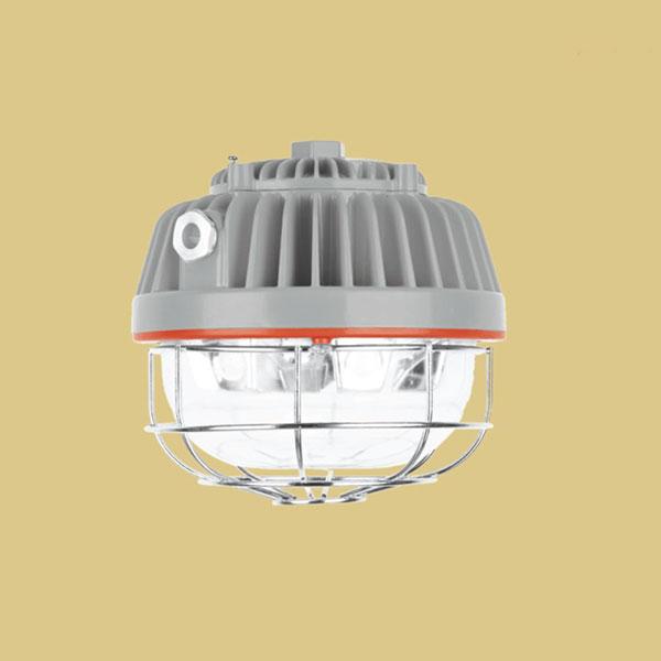 免維護LED防爆燈3