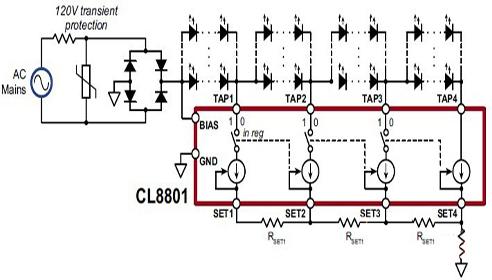 CL8801的框图.jpg