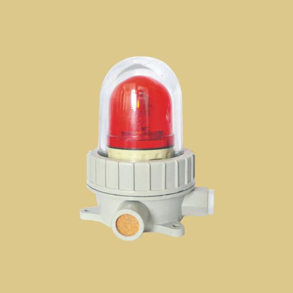 LED防爆燈3