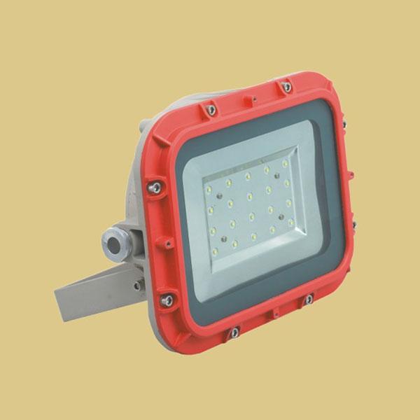 LED防爆燈.jpg