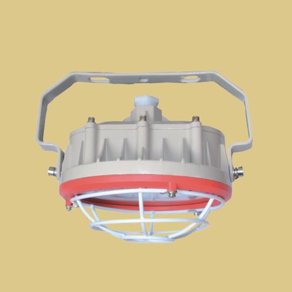 免维护LED防爆灯5.jpg