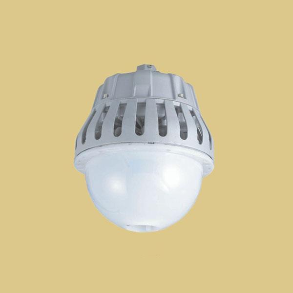 泛guang型免维护(三防)LED防爆灯.jpg
