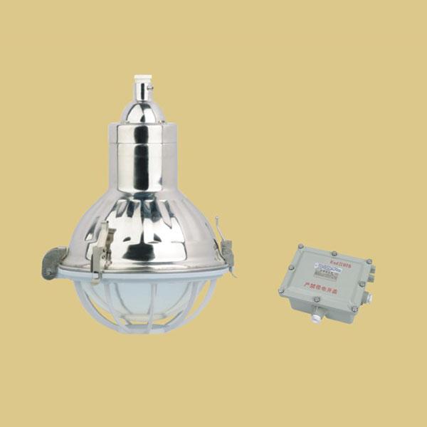 增安型LED防爆灯