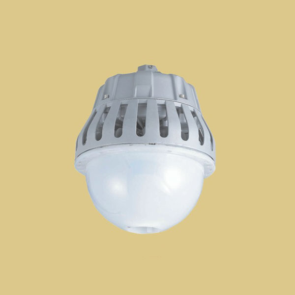 泛光型免维护(三防)LED防爆灯.jpg