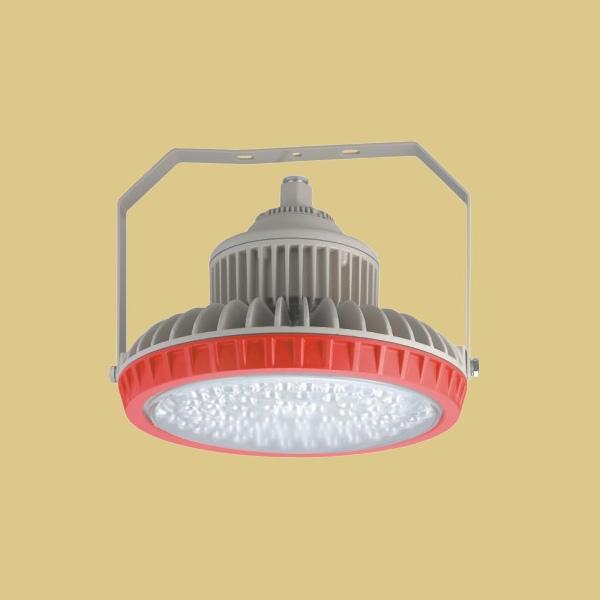 新黎明免维护LED防爆灯.jpg