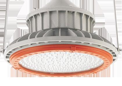 BZD180-099防爆免维护LED照明灯