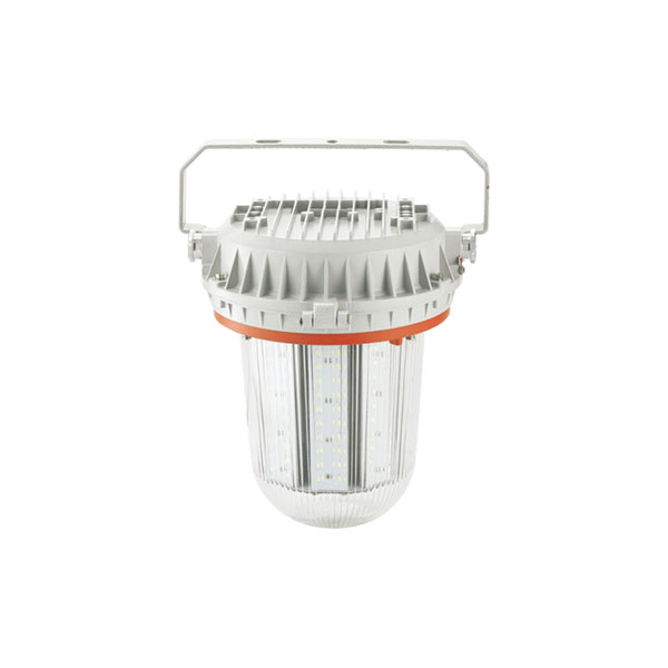 防爆免維護LED照明燈-103 style=