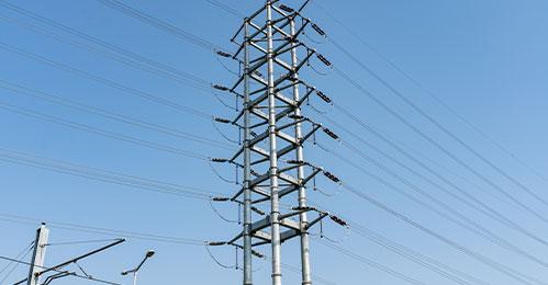 德国可再生能源占电力消耗量一半以上