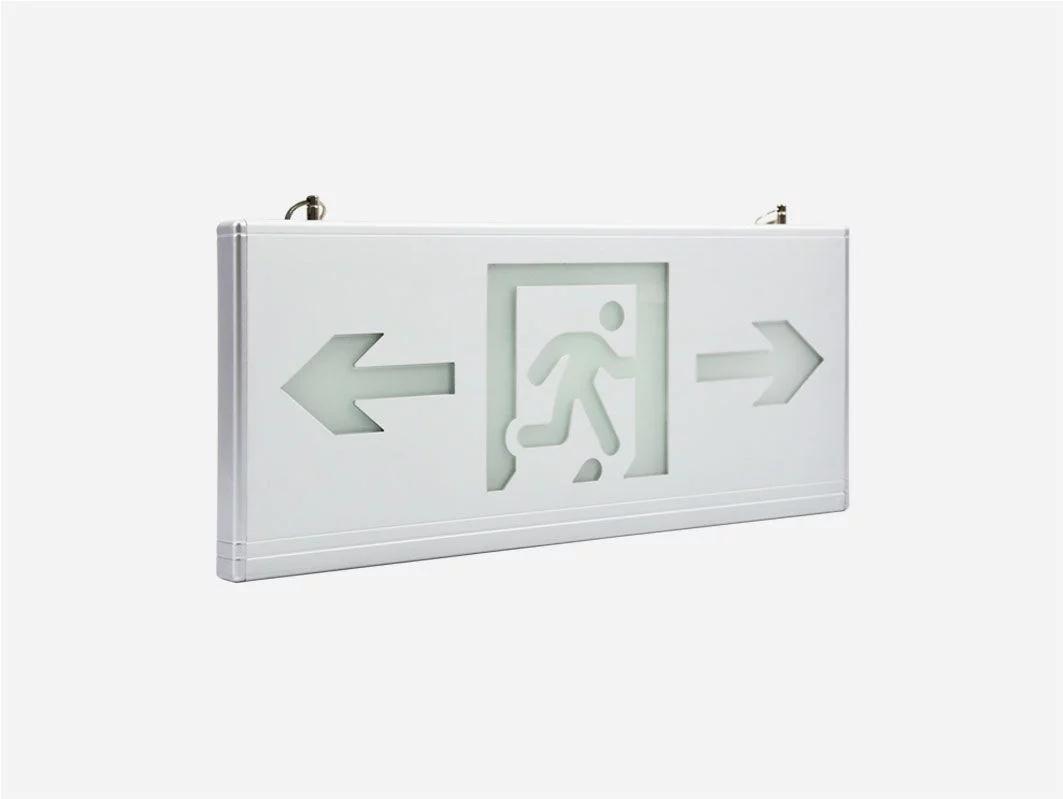 集中电源集中控制型消防应急照明的工作原理是什么?
