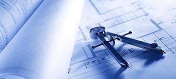 电力监控系统用多功能数显表的选型指导