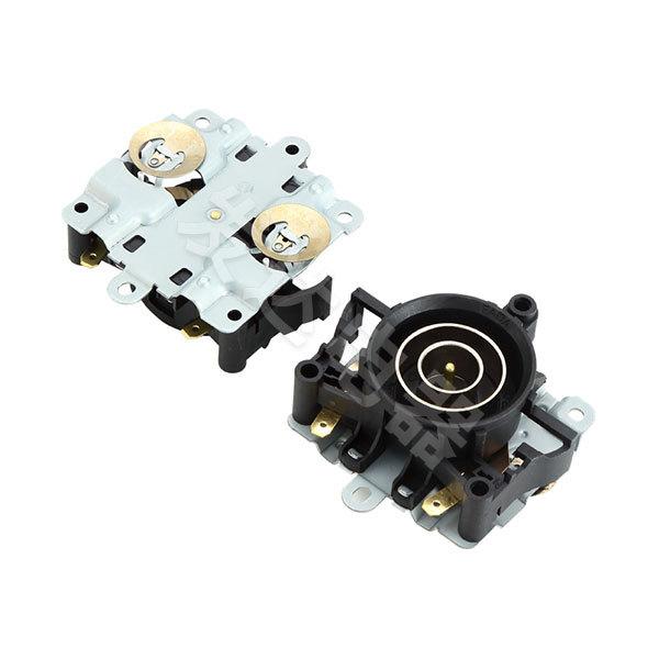 KSD-689C 溫控器