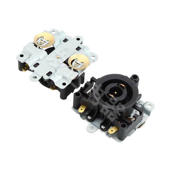 KSD-589C 溫控器