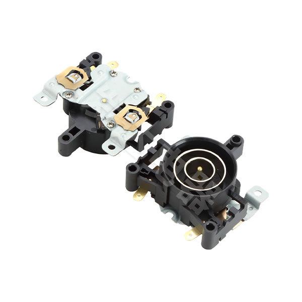 KSD-889C 溫控器