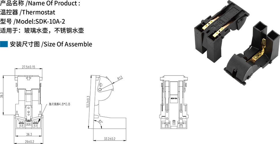 圖層13.jpg
