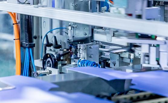 現代模具制造技術重要發展方向