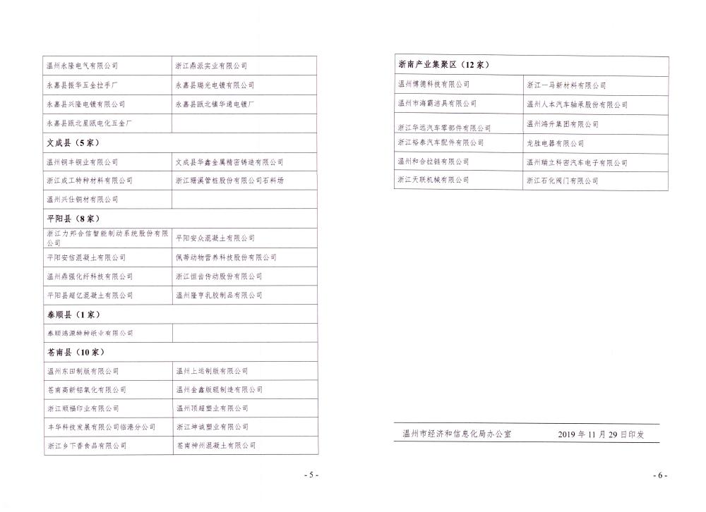 20191129温经信产业(131号)-3.png