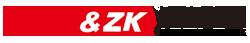 LSFK2火災監控專用開啟式剩余電流互感器