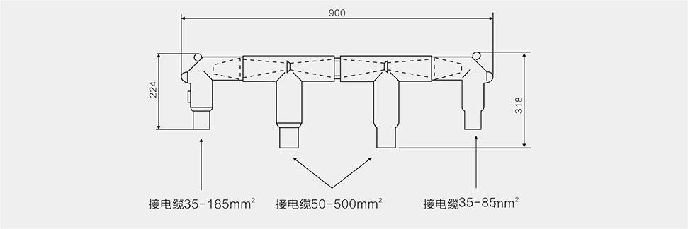 图层73.1.jpg