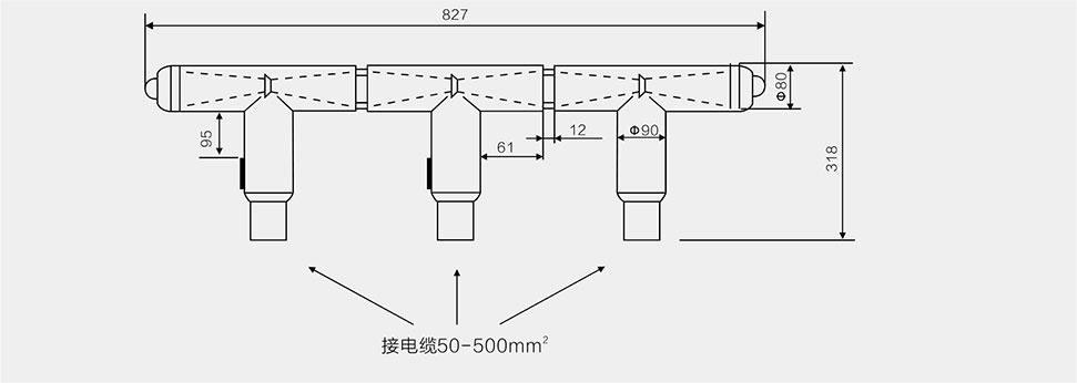 图层73.jpg