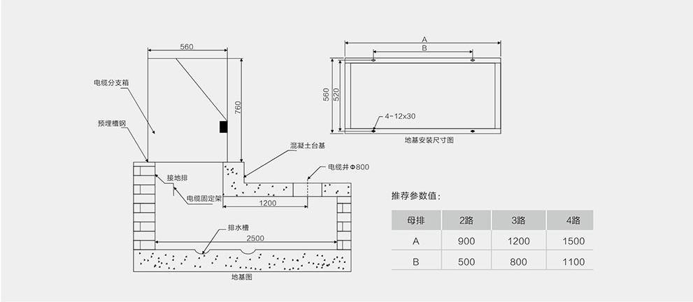 图层75.1.jpg