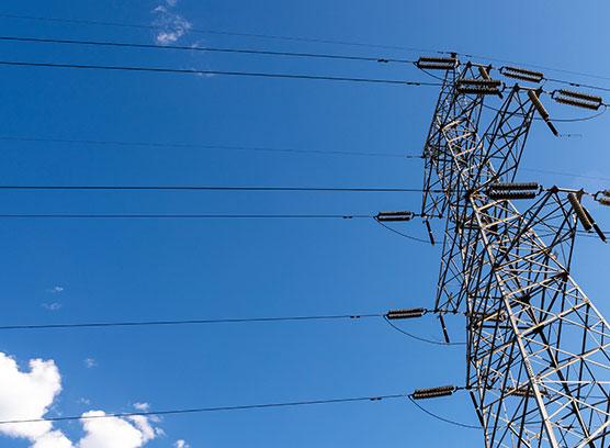 中國可再生能源消費比重穩步提升