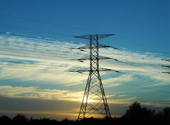 電力建設給變壓器行業帶來機遇和挑戰