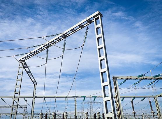 負荷開關-開關電源產生電磁干擾的機理