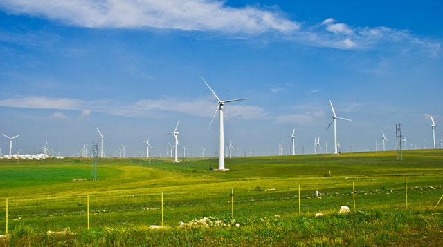高壓電纜行業市場需求和未來發展趨勢分析