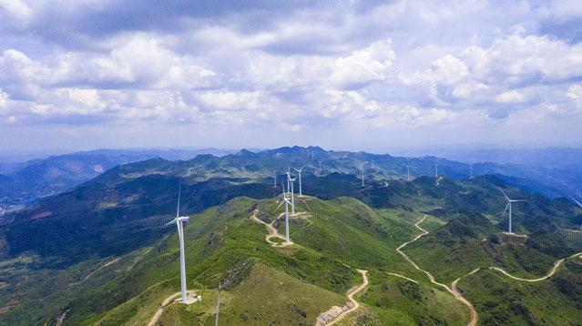 浙江投運第50座超高壓變電站 數量列省級電網第二