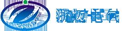 浙江浙邁電氣有限公司