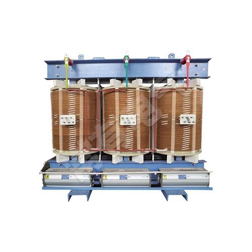 SGB10-10KV干式浇注变压器