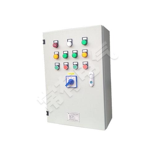 JXF提升泵控制箱/循环泵控制箱