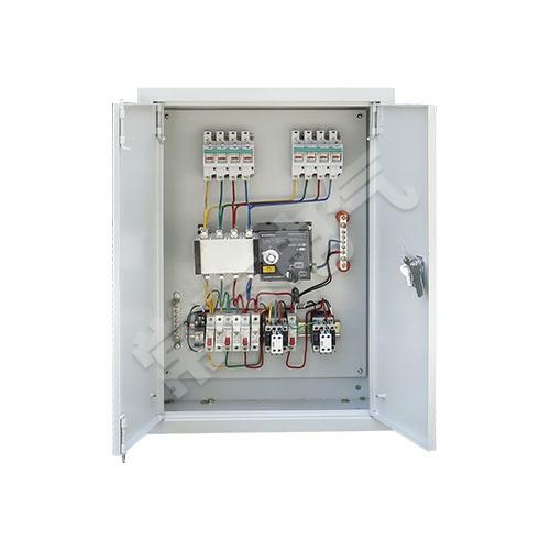 YJ-4应急照明配电箱