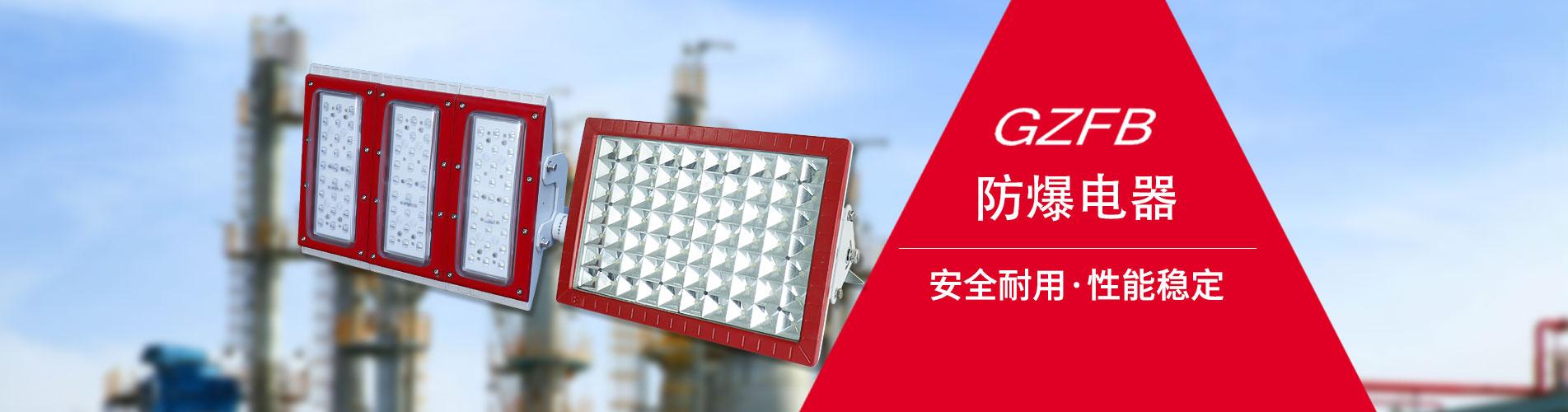 合欢视频下载安装安卓XD(M)B58係列防爆動力(照明)配電箱(IIB、IIC,戶內、戶外)
