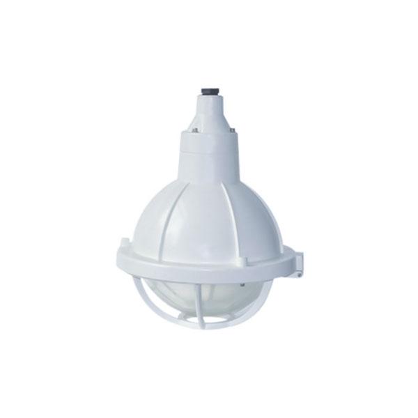 防水防尘防腐灯具